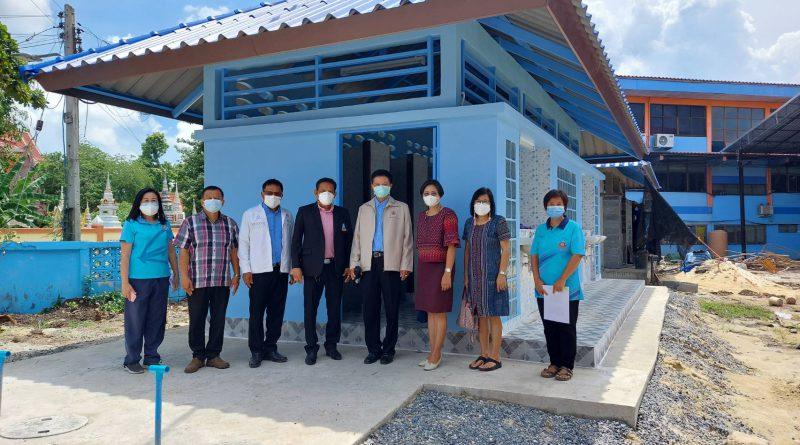 ดร.มะลิวัน มาเหง่า,สพม.สระบุรี,สำนักงานเขตพื้นที่การศึกษามัธยมศึกษาสระบุรี,สพม.สบ